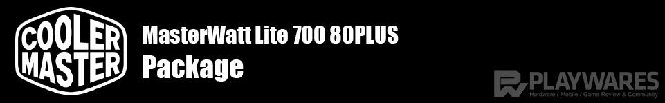1504928214_8edbbf0687d8fe6c93c7bcabffa54