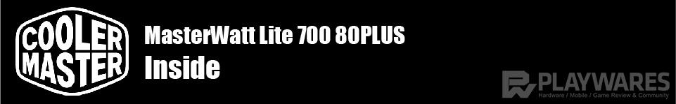 1504928533_da374774269f2266deb1b12c89938