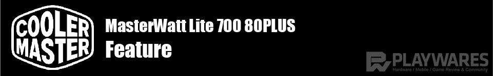 1504928628_cbbe9e32ff22f7a13fedf82f0e317