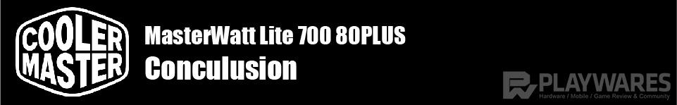1504928745_572f4b4387aff6280fb114e1fb011