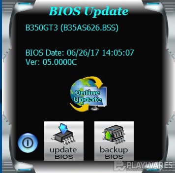 1505135797_de0d341f2336f61c9abc8bffa0f54