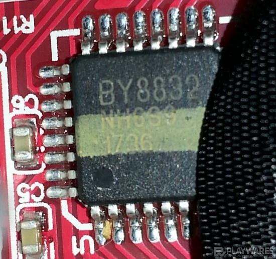 1512494151_9a4ec568fb587c1603ada806c8d67