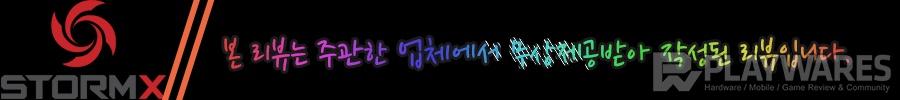 1519632451_76b09574e72a912f470996034f502