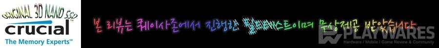 1519735123_43ecb7b85146bdc50380d23a75746