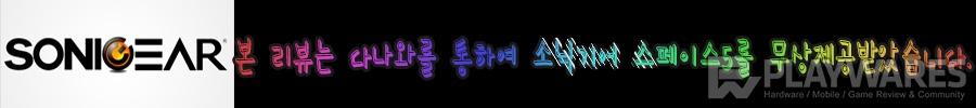 1523788397_363f1d03fa4c26a210858777140a9
