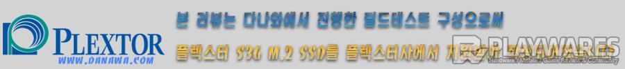 1527366683_df739e8e6e5021929d34187fa12fc