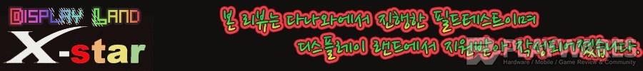 1532426879_709001a4303d03d0bf6b1115bb8ae