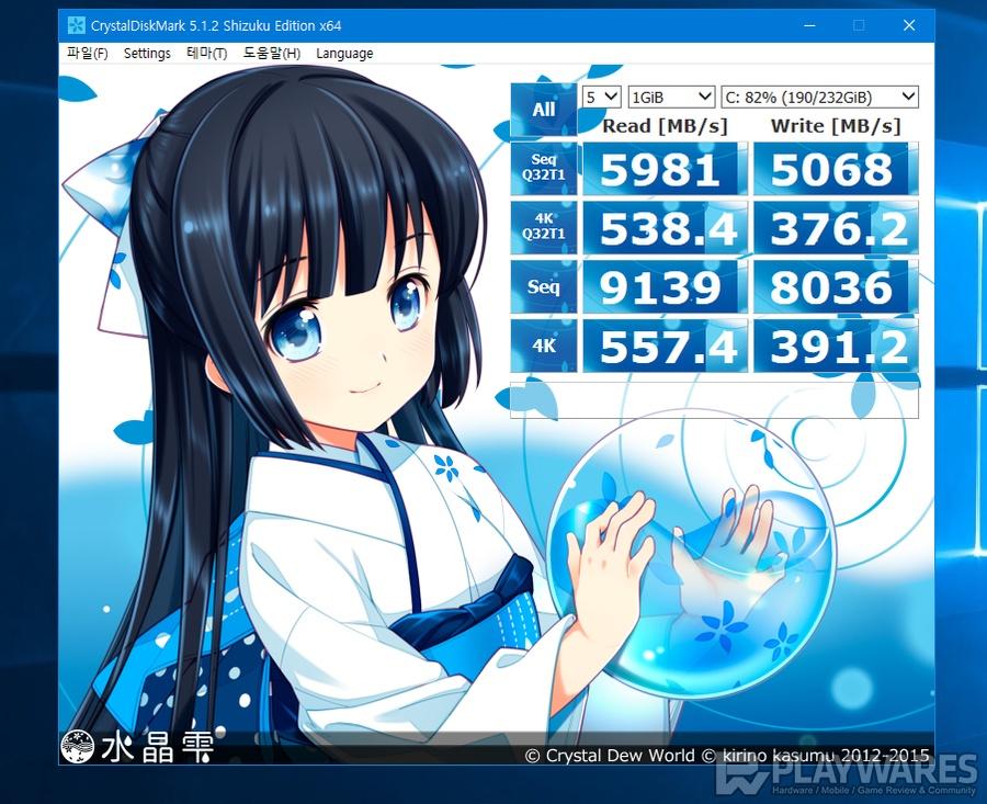 1537402622_bcd2d7830336f54aedb7ac646f048