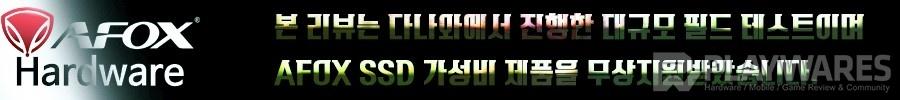 1542596926_2a681130a6b12254dae835a243ab0