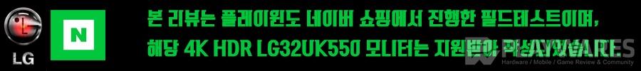 1543206388_73ef86c6f20b5d186cdb0e1b61904