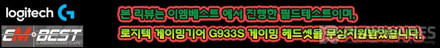 1553247371_4f92843e6887985edfc3280075475