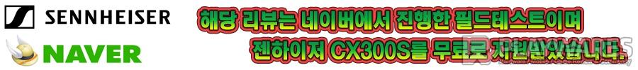 1559537323_e72029f8ea1f1224cb0458a18c091