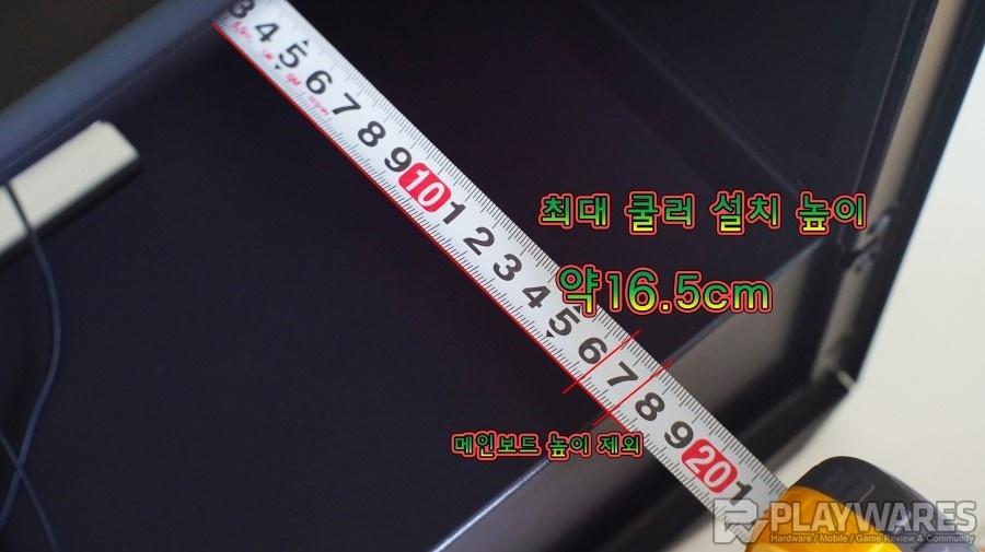 1566110803_a1bd7100f4daf70957c487ae102dc