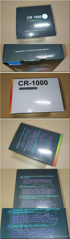 1610539306_e719ec472f64f08450cec8d1682d6